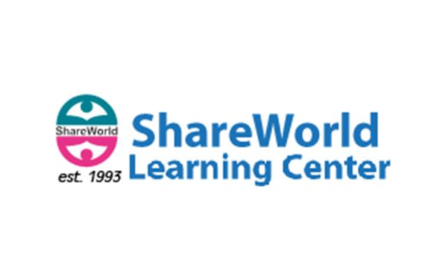 advertiser-logo-share-world