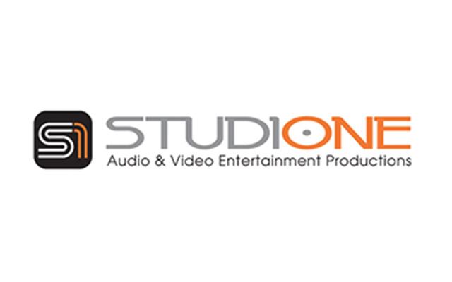 advertiser-logo-stud1one