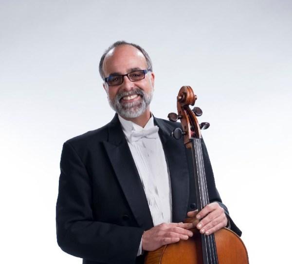Emil Miland