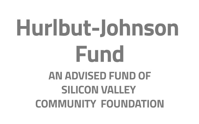 funder-logo-Hurlbut-Johnson-Fund
