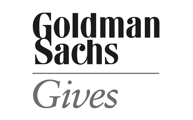 funder-logo-goldman-sachs-gives
