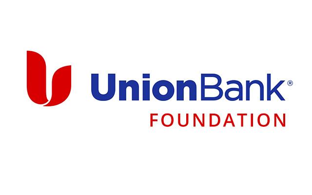 funder-logo-union-bank-foundation
