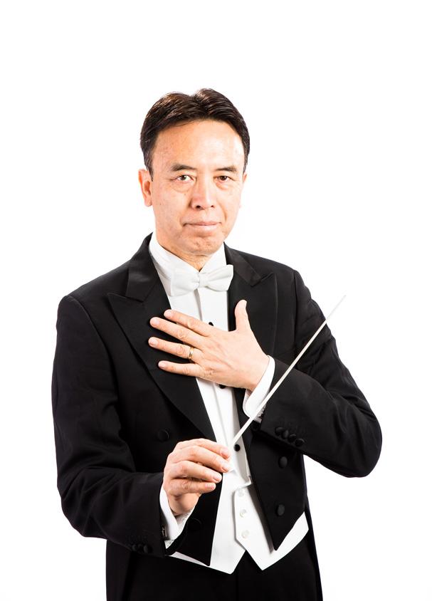 Dr. Jindong Cai (2)