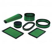 filtre a air green les meilleurs