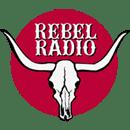 Rebel Radio from GTA 5