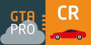 GTApro Carrosserie Web - VO standard
