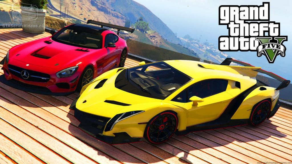 gta 5 cheat codes for ps3 and ps4