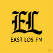 Radio GTA V : East Los FM