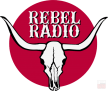 Radio GTA V : Rebel Radio