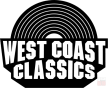 Radio GTA V : West Coast Classics