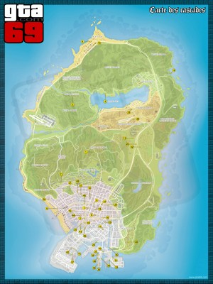 gta5-carte-cascades
