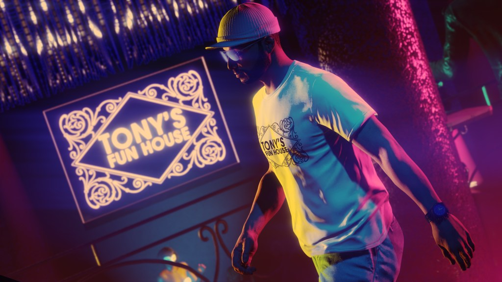 GTAO-After-Hours-04-t-shirt Tony-s-Fun-House
