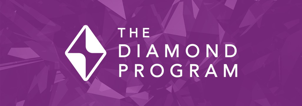 The Diamond Programme