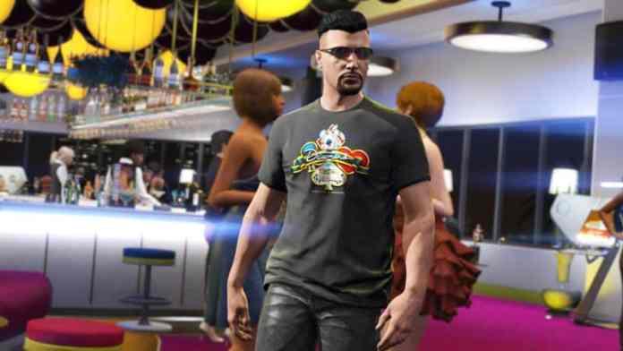 Programa de diamantes en línea de GTA: nuevas promociones con el DLC de Casino 2