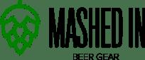 mashedin