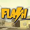 flash_8209
