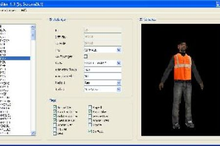 Gta map editor download path decorations pictures full path codewalker gta v d map editor gta mods com gta san andreas map editor mod gtainside com cleo code generator beta gta sa mta map editor download gta sa mta gumiabroncs Choice Image