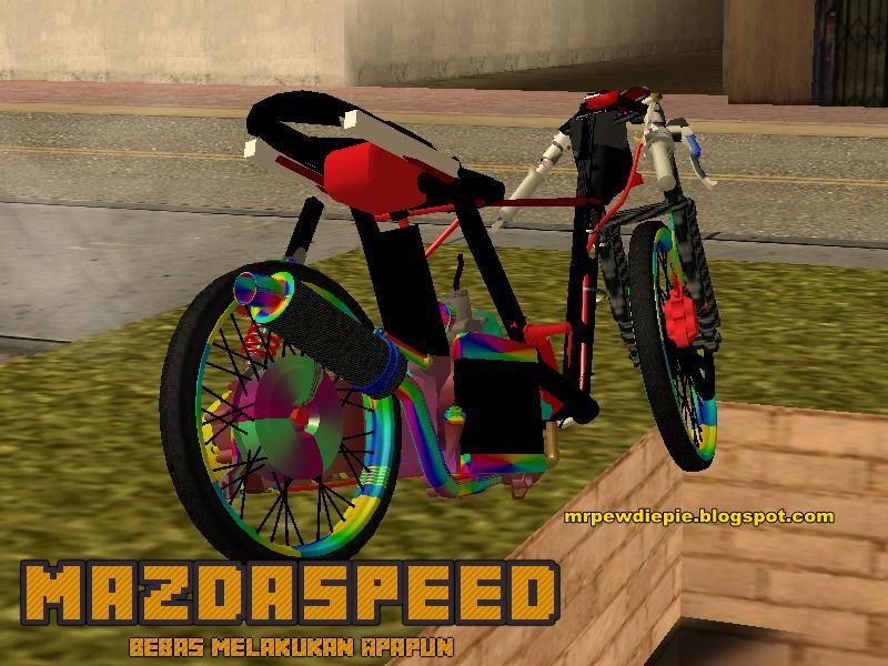 """Search Results for """"Tag Download Mod Gta Sa Android Drag Dff Only"""