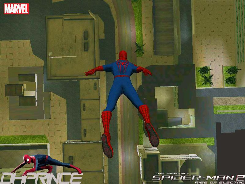 Spider Man 2 Game Ps2 Cheat Codes | Wajigame co