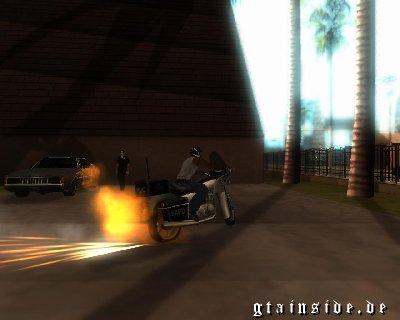 GTA San Andreas Büyük YAMA ARŞİVİ !