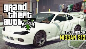 Grand Theft Auto V GTA IV Vehicle Damage MOD [GTAV] [GTAVPC
