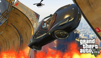 GTA 5 PC Mods – THE FLASH VS  THE INCREDIBLE HULK! GTA 5 AVENGERS