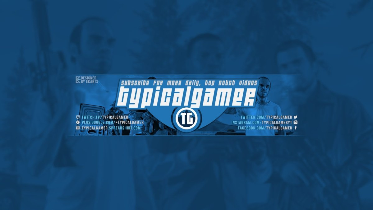 GTA 5 PC Mods – REAL LIFE THUG MOD #7! GTA 5 Real Life Mod Gameplay