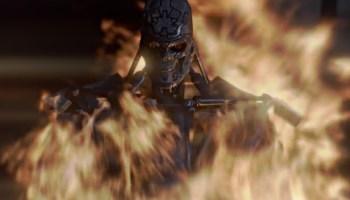 GTA 5 – BEST GTA V ACTION MOVIE EVER! (Top 5 Rockstar Editor