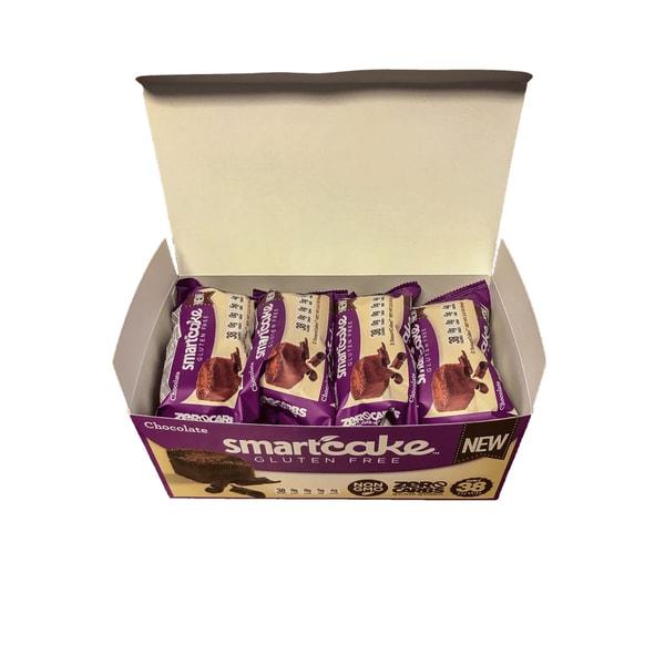 smartcake-chocolate-open-box