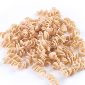 Great Low Carb Company Pasta - Rotini NON GMO, Low carb, high protein, Kosher, High fiber. Very tasty and delicious
