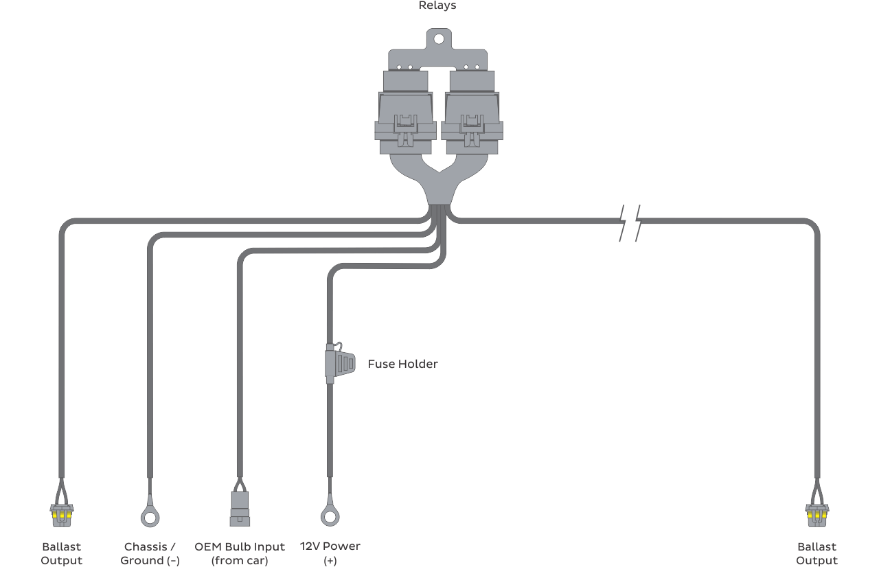 Bulb Wiring Diagram on bulb parts diagram, bulb socket diagram, bulb wiring pattern, bulb fuse,