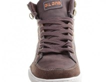 sneaker-barbati-dilong-dark-brown