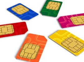International+Prepaid+Sim+Cards1