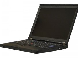 Lenovo-SH-licenta-windows