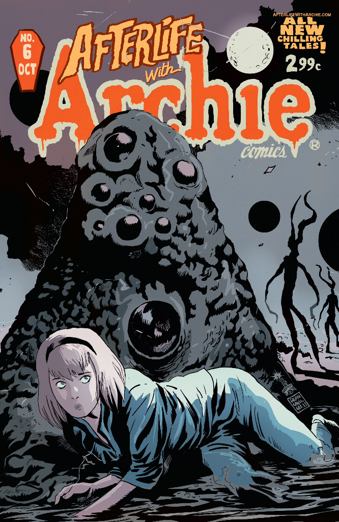 Afterlife-With-Archie-6