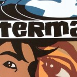 This Comic Should Be a Movie: The Interman