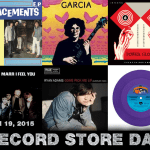 2015 Record Store Day Release Highlights
