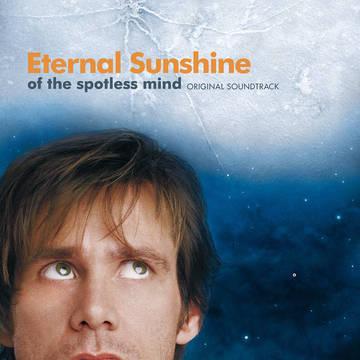 Eternal Sunshine RSD 2021 Drop 2