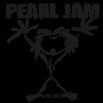 Pearl Jam  Record Store Day Drop 2