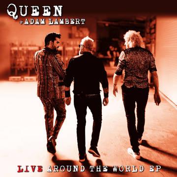 Queen RSD 2021 Drop 2