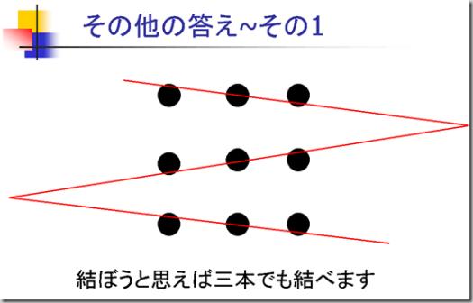 ScreenClip [3]