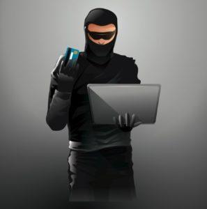 vieni hackerato