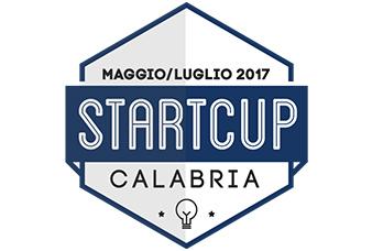 Start Cup Calabria 2017: Pronti per una nuova impresa?