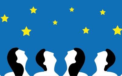 Le decisioni dell'Europarlamento che hanno cambiato la nostra vita