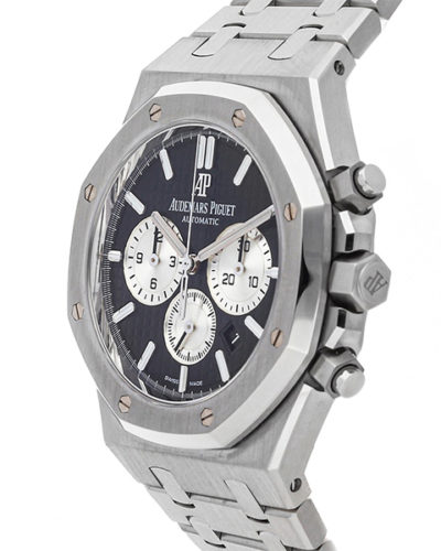Audemars Piguet Royal Oak Chronograph 41mm 26331ST.OO.1220ST.02