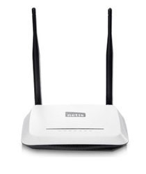 Router netis wf2419