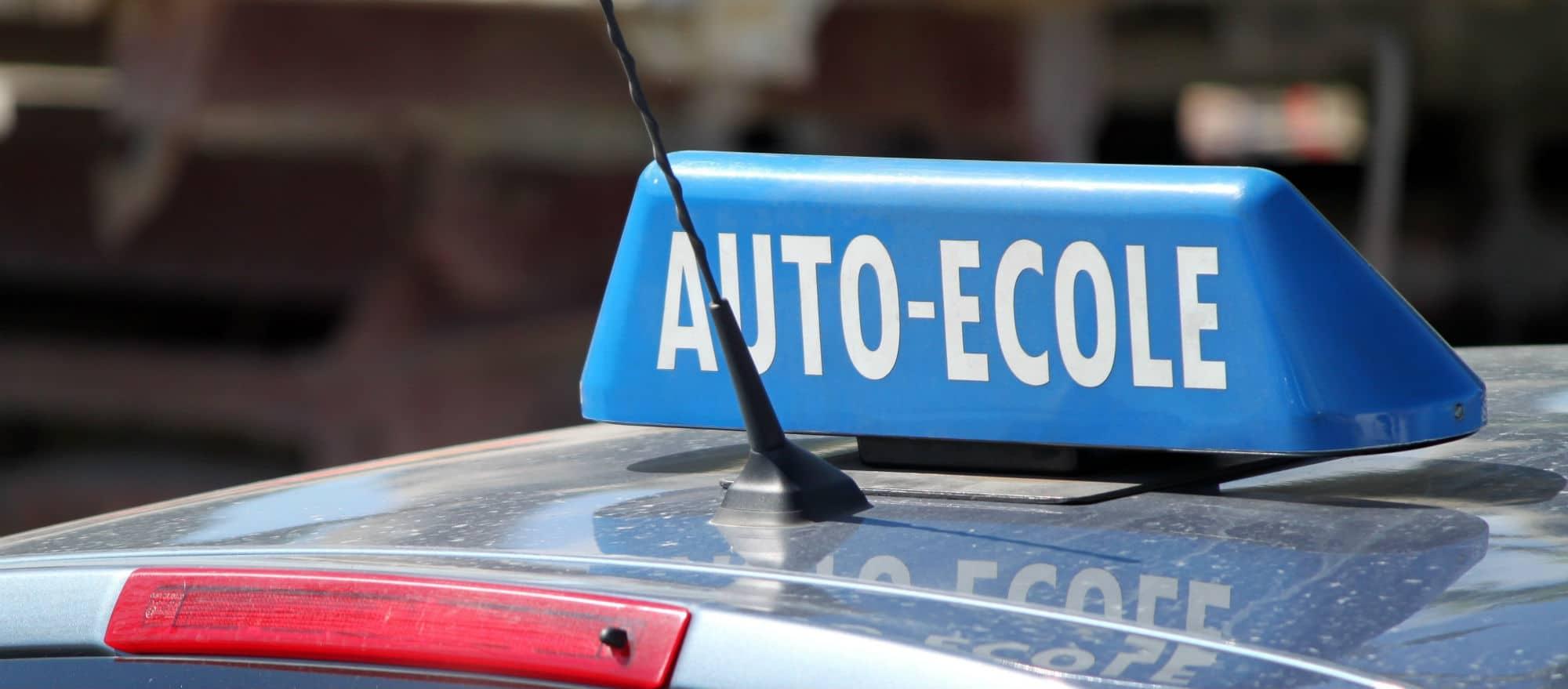 Auto Ecoles En Ligne Laquelle Choisir Presentation Et Avis Gtliens