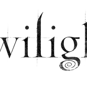 twillight-logo | Games, Toys & More | Spielefachhandel in Linz