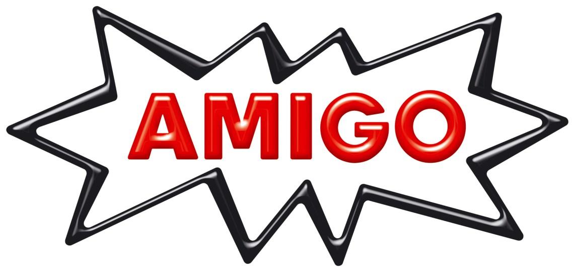 amigo_logo | Games, Toys & More | Spielefachhandel in Linz