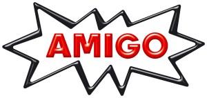 amigo_logo   Games, Toys & More   Spielefachhandel in Linz